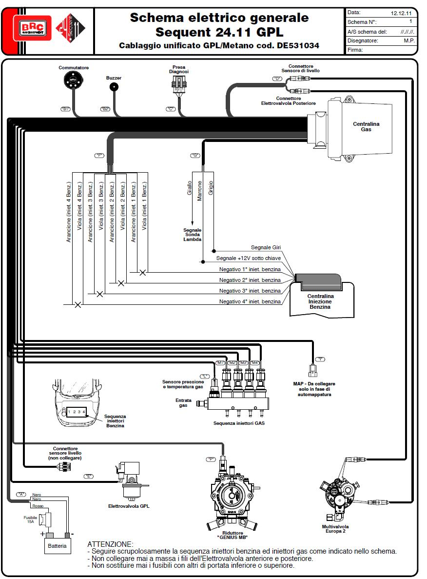 Amazing Lpg Wiring Diagram Photos - Everything You Need To Know  Rh:ferryboat.us | 1187